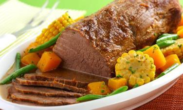 receita-carne-panela-brasileira